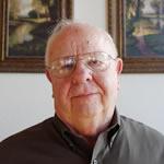 Bob Becker
