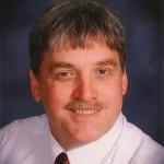 Vince Hoehn